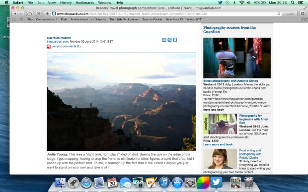 Screen Shot 2014-06-30 at 20.26.58