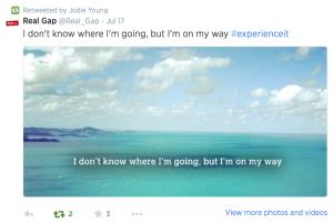 Screen Shot 2014-07-18 at 11.44.04