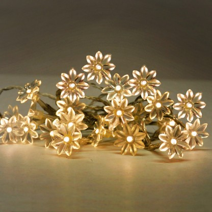 20-led-sunflowers-warm-white-1