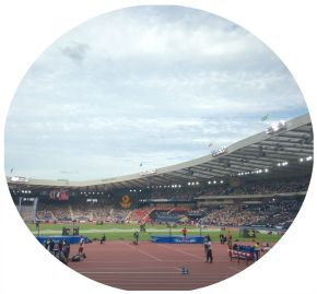 featured image glasgow 2014