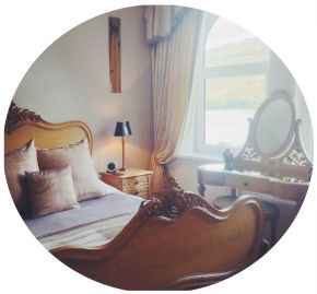 featured image cronlinnhe guesthouse