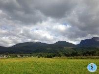 IMG_3333 EDIT 2Great Glen Yurts Scotland